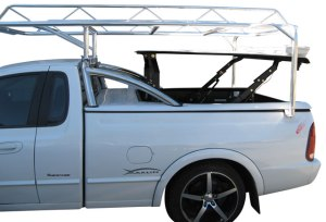 Protect Your Vehicle With A Car Canopy Jaramaustralia